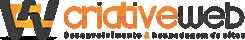 https://clinicadue.com/wp-content/uploads/2018/11/logo.fw_.png
